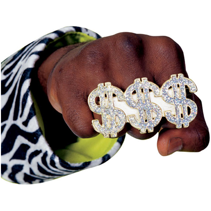 http://collidingheartfirst.files.wordpress.com/2010/03/triple-dollar-sign-ring.jpg
